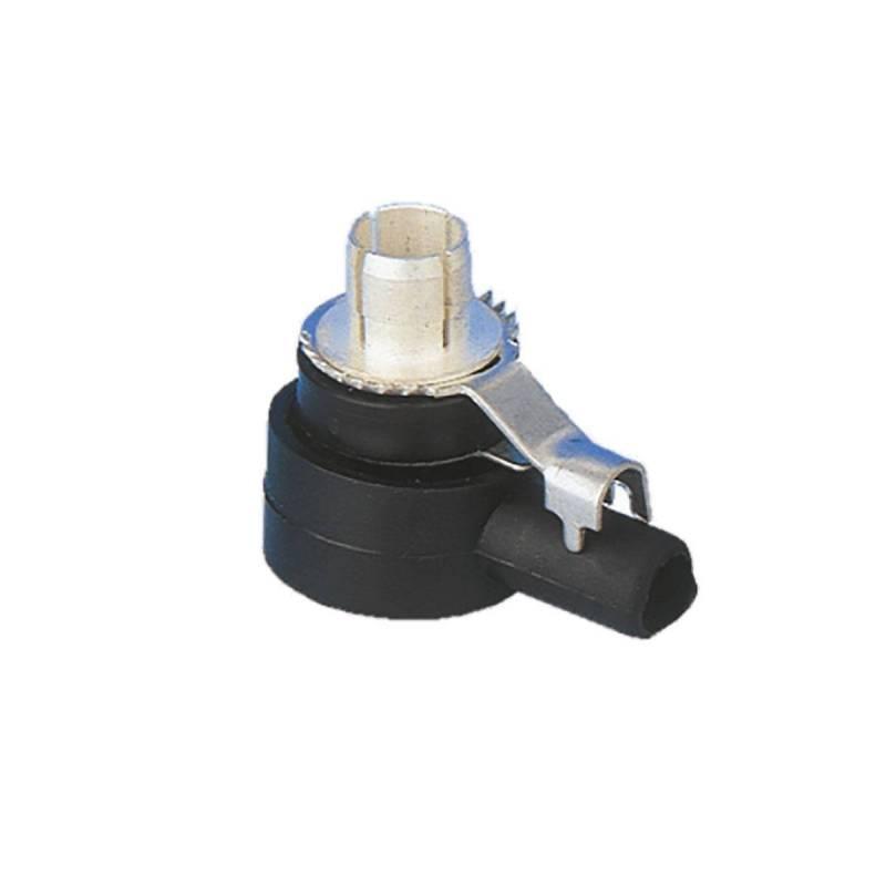 Conector turbo Sirio NE-PLTURBO para cable NE-PL