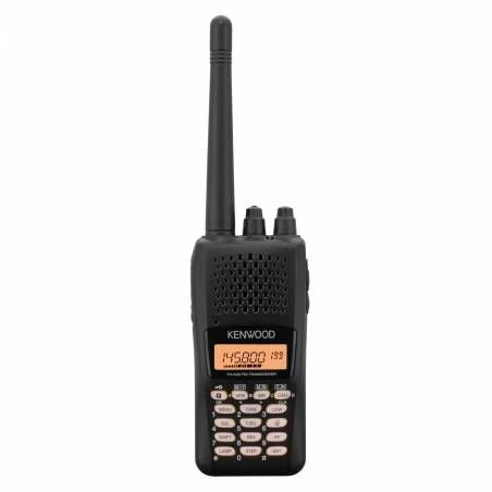 Walkie VHF Kenwood TH-K20E