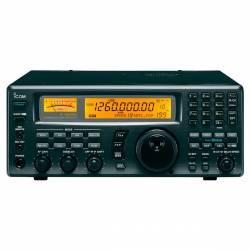 Receptor scanner Icom IC-R8500