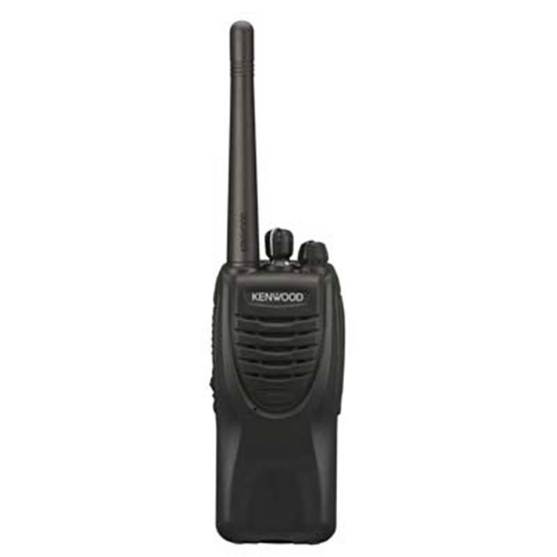 Walkie Kenwood TK 2302 VHF 16 CH