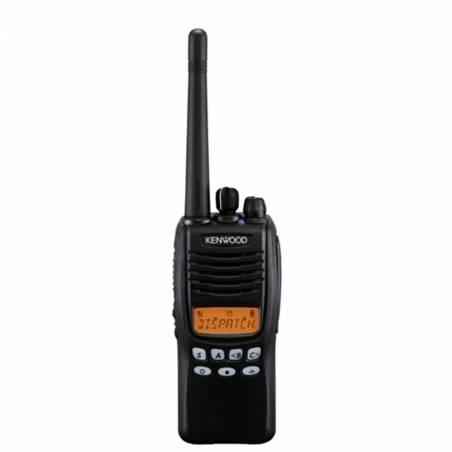 Walkie Kenwood TK 2312 VHF 128 CH