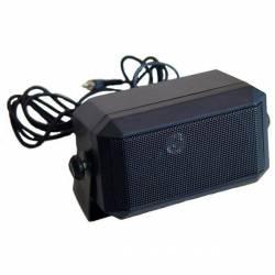 Altavoz exterior Telecom CB-250 de forma rectangular 5 W 4-8 Ω