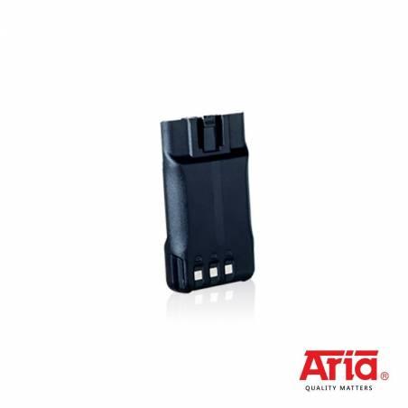 KNB63LI batería de Litio Aria compatible con Kenwood