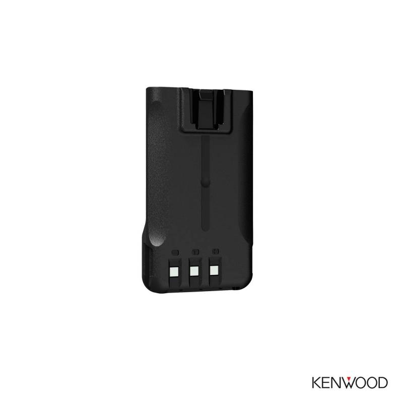 KNB-63L batería de Litio original Kenwood 7.2V 1130mAh
