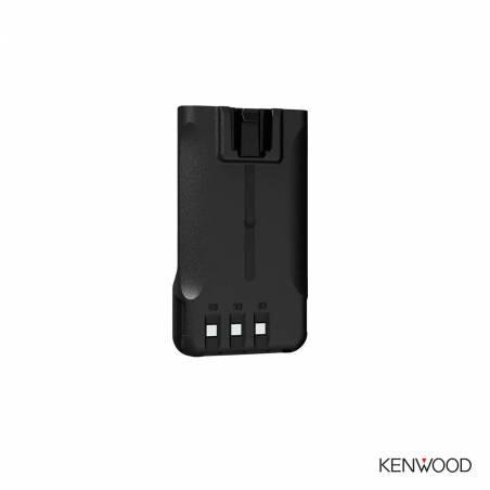 KNB-63L batería de Litio original Kenwood 7.2V 1130mAh