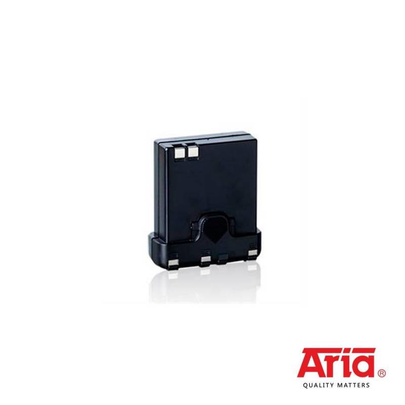 PB-32H batería de Ni-Mh Aria compatible con Kenwood