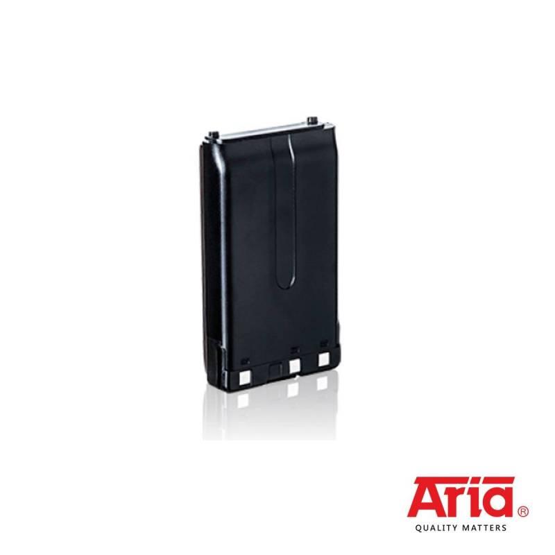 PB-43H batería de Ni-Mh Aria compatible con Kenwood