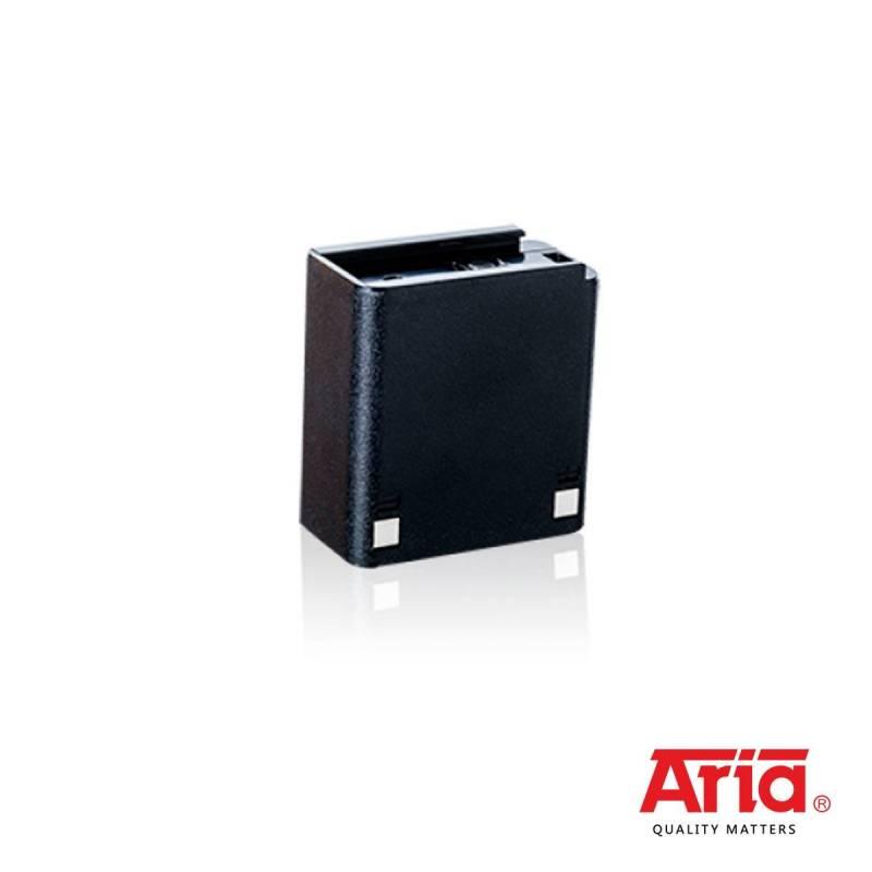 KNB-11H batería de Ni-Mh Aria compatible con Kenwood