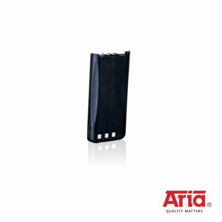 KNB-45LI batería de Litio Aria compatible con Kenwood