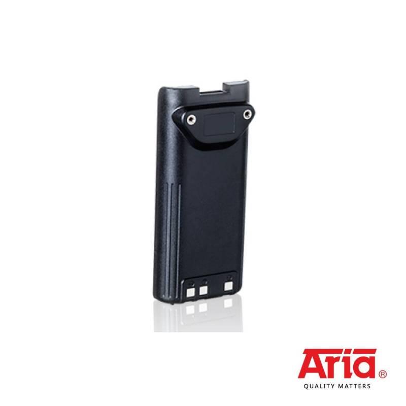 BP-210H batería de Ni-Mh Aria compatible con Icom