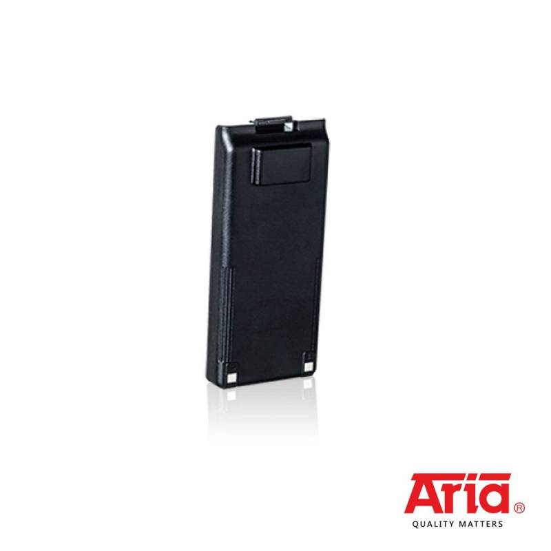 BP-196H batería de Ni-Mh Aria compatible con Icom
