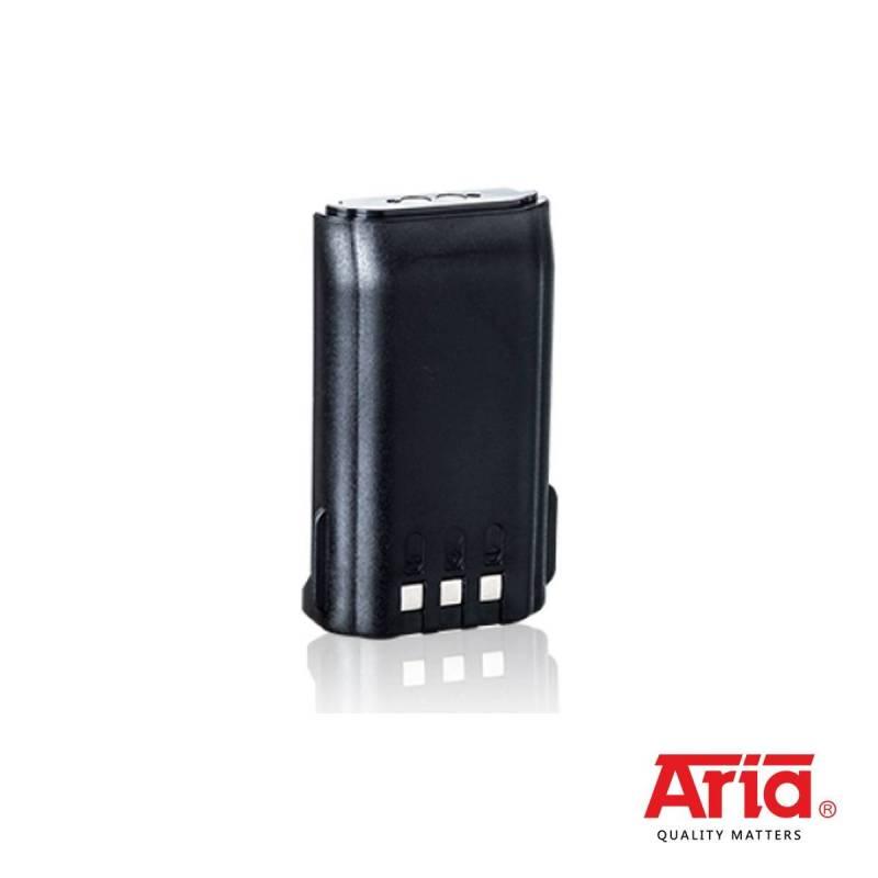 BP-232Li batería de Litio Aria compatible con Icom
