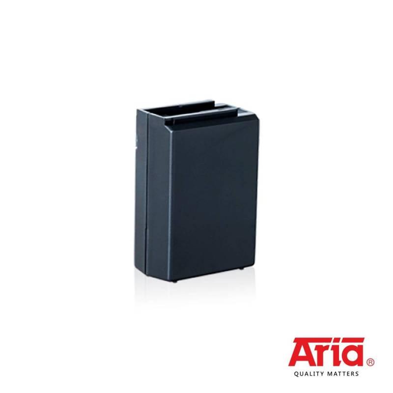 FNB-12H batería de Ni-Mh Aria compatible con Yaesu