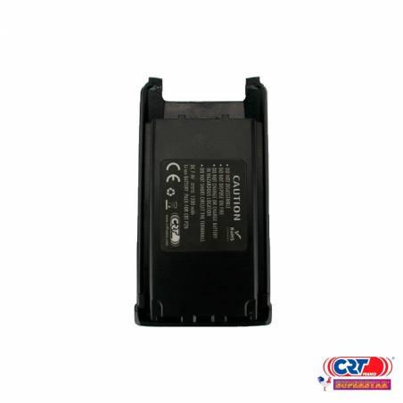 BATCRT batería de Ni-Mh  CRT para equipos CRT