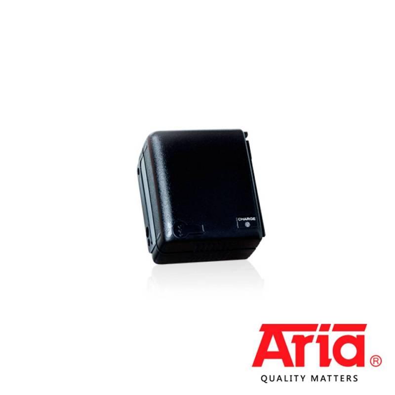 CNB-152SH batería de Ni-Mh Aria compatible con Midland