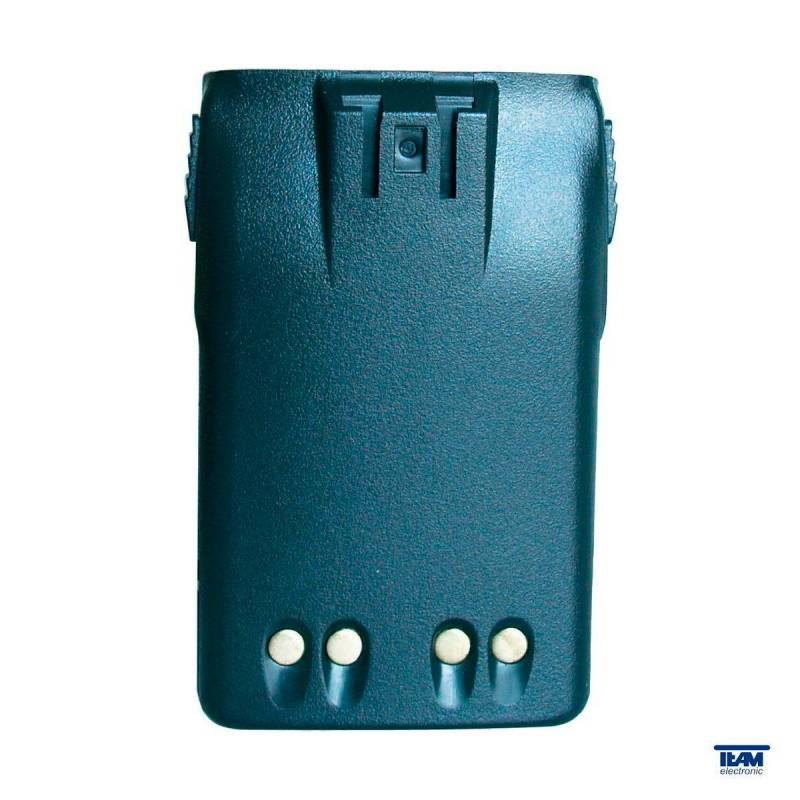PR-2216 batería Li-Ion Team Electronics para Dinascan