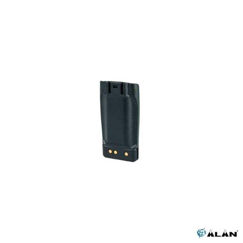 BP0513 Bateria Alan Ni-Mh 1300 mAh para walkie HP-496