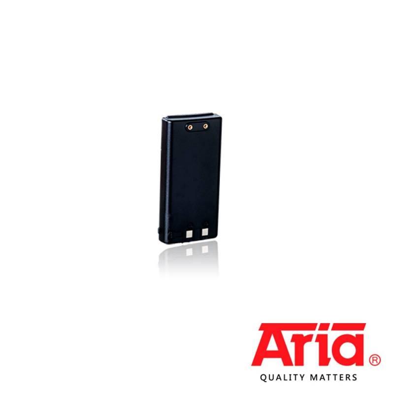 PNB-414H batería de Ni-Mh Aria compatible con Cybercom