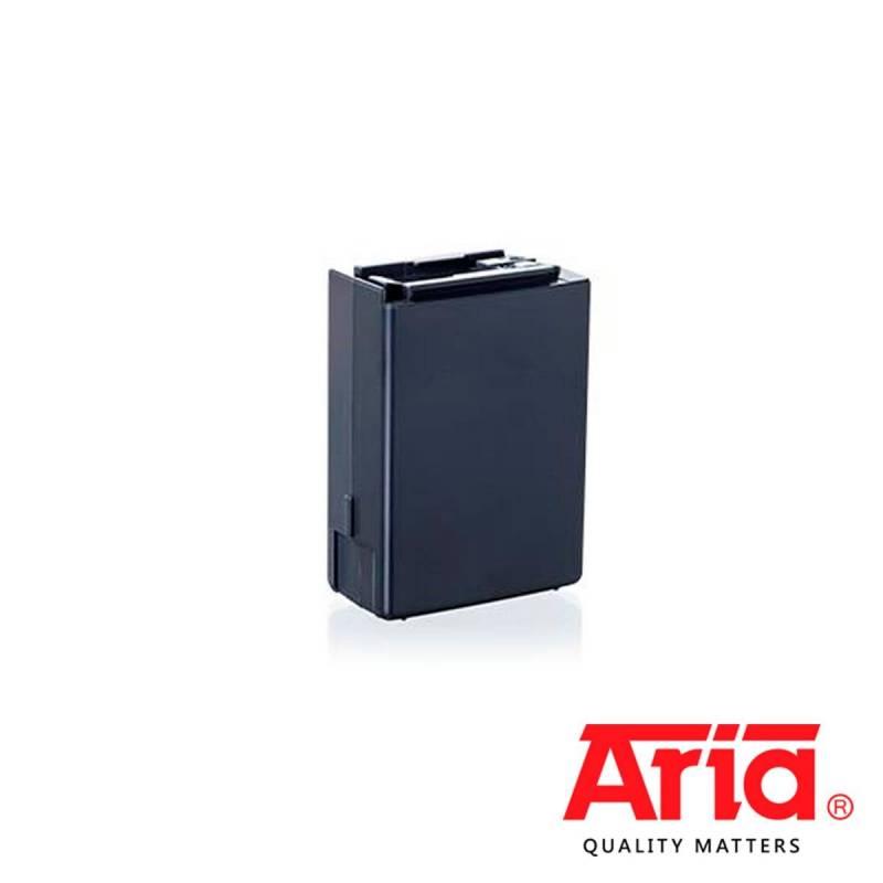 EBP-28H batería de Ni-Mh Aria compatible con Alinco