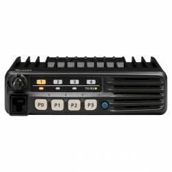 Icom ICF 5012 VHF 8 CH