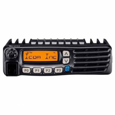 Icom IC-F5022 VHF 128 CH
