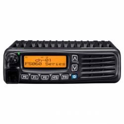 Icom IC-F5062D VHF digital y FM 512 canales