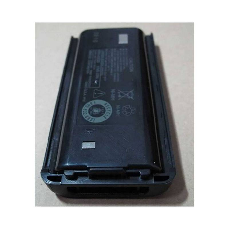Batería Aria KNB-29N Ni-MH 7.2V 1800 mAh compatible Kenwood TK-3201