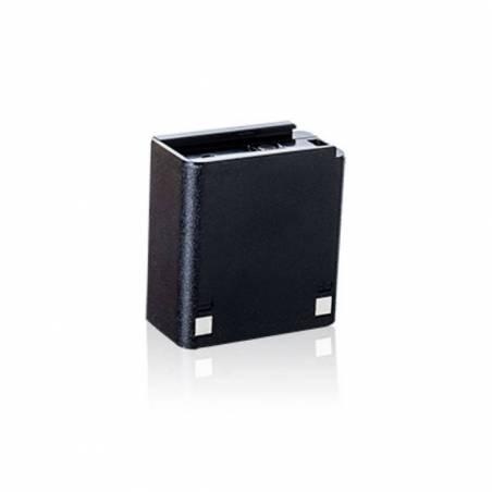 Batería Aria KNB-11 Ni-MH 7.2V 1200 mAh compatible Kenwood TK-250-350