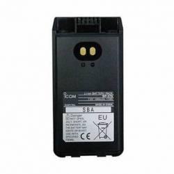 Batería Icom BP-279 Litio 7.2V 1485 mAh para Icom IC-F1000 e IC-F29