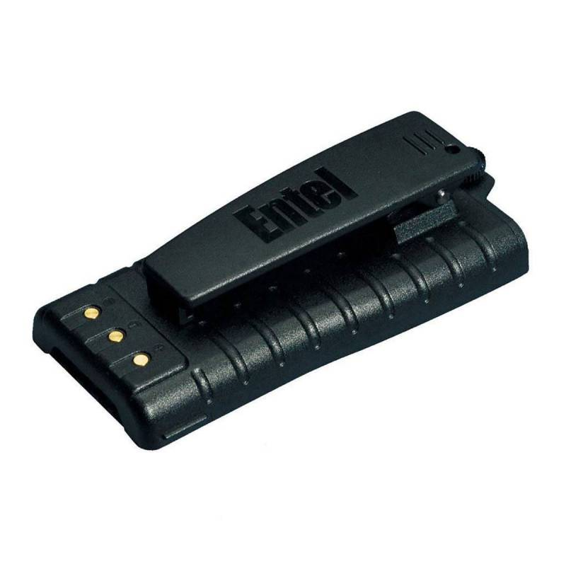 Batería Entel CNB750E Litio 9V 3300 mAh para HT649