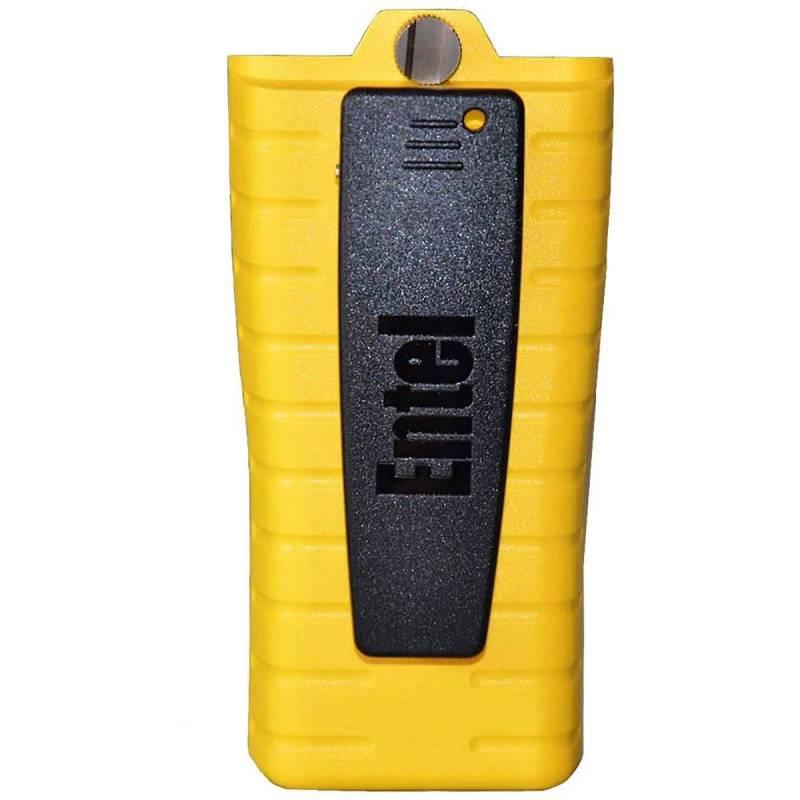 Batería Entel CLB750G Litio 9V 1800 mAh para HT649