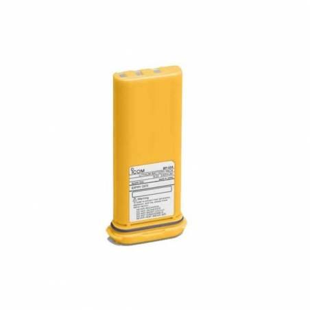 Batería Icom BP-234 Litio 9V 3300 mAh para IC-GM1600E SMSSM GMDSS