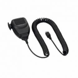Micrófono Kenwood KMC-30 conector RJ para Kenwood TM281