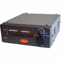 Fuente alimentación conmutada Telecom AV-5045-NF 45A cortocircuitable