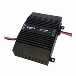 Reductor de tensión conmutado Jetfon PC-EV-10B 24V DC a 12V DC 10 A