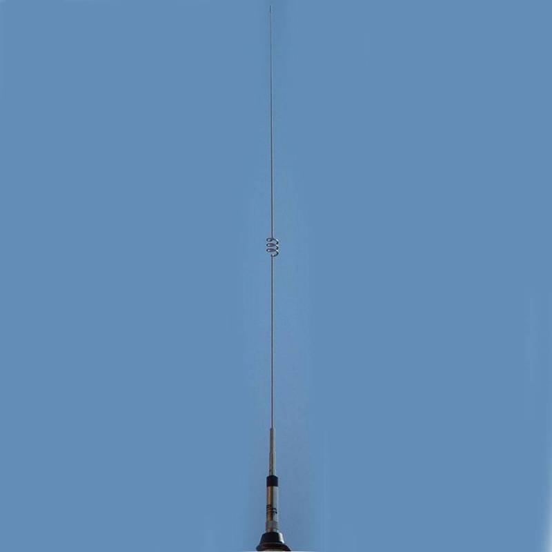 Antena móvil bibanda Original DX-NR-770-H 3-5.5 dB V-UHF 990 mm