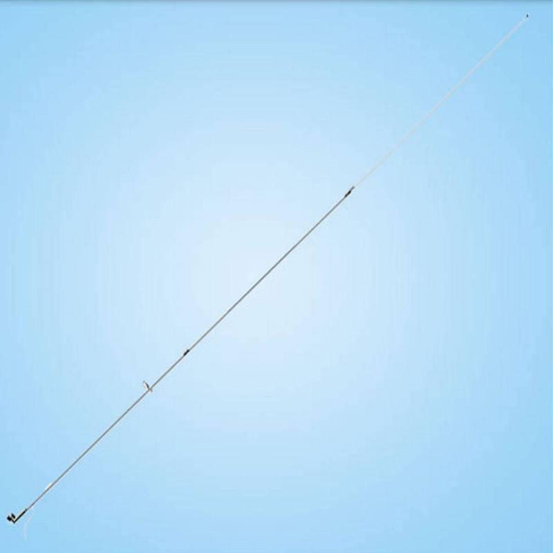 Antena marina HF Shakespeare 393 7m en 3 tramos 1000W SSB