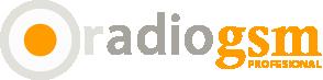 RadioGSM